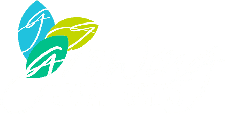 Growing Great Grins
