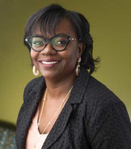 Andrea-S-CLinic-coordinator